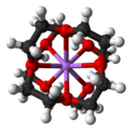 Bis(12-crown-4)lithium-cation-from-xtal-3D-balls-A.png