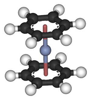 Bis(benzene)chromium-3D-sticks.png
