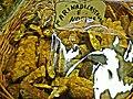 Biscotti di Migliana con farina di castagne e nocciole.jpg
