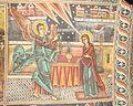 Biserica Adormirea Maicii Domnului din Arpasu de SusSB (114).JPG