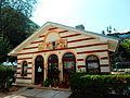 Biserica Sf. Spiridon Nou (9376855594).jpg