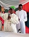 Bishop Adelakun.jpg