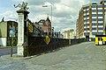 Bishopsgate - geograph-2815268-by-Robin-Webster.jpg