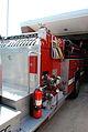 Bishopville Volunteer Fire Department (7298919800).jpg