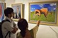 Biswatosh Sengupta Solo Exhibition - Kolkata 2015-07-28 3385.JPG
