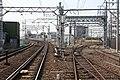Biwajima Delta Line-04.jpg