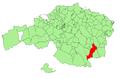 Bizkaia municipalities Abadiño.PNG