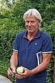 Bjorn Borg en 2014.jpg