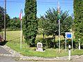 Blažejovice - pomník.jpg