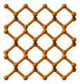 Black-phosphorus-sheet-B-3D-balls.png
