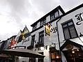 Black Boy Inn, Caernarfon 03.jpg