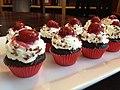 Black Forrest Cupcakes (8358128383).jpg