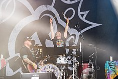 Black Stone Cherry - 2019214160952 2019-08-02 Wacken - 1633 - AK8I2455.jpg