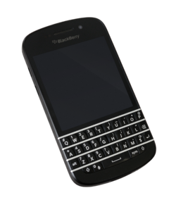 Blackberry-Q10-transparent.png