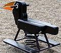 Blackbird spring.jpg
