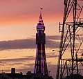 Blackpool Tower - panoramio (4).jpg