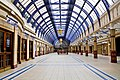 Blackpool Winter Gardens - panoramio.jpg