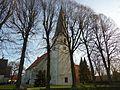 Blasheim Marienkirche (1).JPG