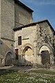 Blasimon Abbaye 607.jpg