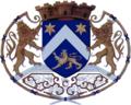 Blason-Champs-Wiki.png