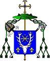 Blason Hugues de Thoury.JPG