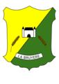 Blason de la commune de La Bruyère.png