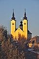 Bleiburg Schilterndorf Filialkirche Heiligengrab 01012011 444.jpg