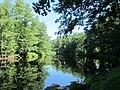 Blekinge - panoramio (2).jpg
