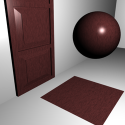 Blender Texture Wood Method2.png