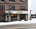 Blizzard Day in NYC (4392177360).jpg