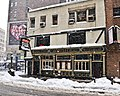 Blizzard Day in NYC (4392182636).jpg