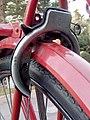 Bloccaruota integrato bicicletta.jpg