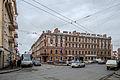 Blokhina Street 25.jpg