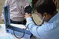 Blood Pressure Check - Howrah - 2015-04-12 7599.JPG