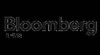 Bloomberg News - Image: Bloomberg News logo