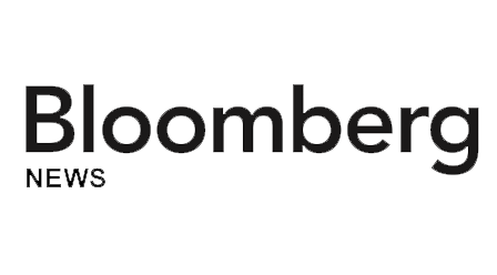 Bloomberg News logo