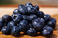 Blueberries (3442291353).jpg