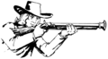 Blunderbuss2 (PSF).png