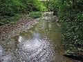 Blunt Run (Muskingum County, Ohio, USA) 2 (21305146438).jpg