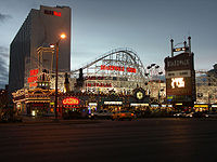 Boardwalk casino hotel las vegas nevada free coupons vegas casinos