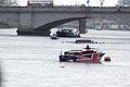 Boat Race 2014 - Reserve Race (42).jpg