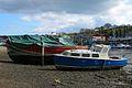 Boats in the Penryn River (2417130600).jpg