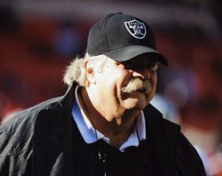Bob Wylie American football coach