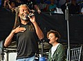 Bobby McFerrin at the Newport Jazz Festival 2014 (14825732181).jpg