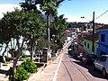 Bocaina de Minas, MG, Brazil - panoramio (1).jpg