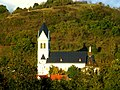 Bockenau – Katholische Kirche - panoramio.jpg