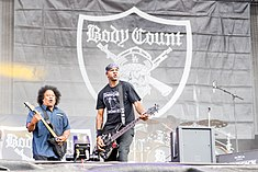Body Count feat. Ice-T - 2019214172141 2019-08-02 Wacken - 2276 - AK8I3098.jpg
