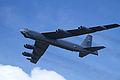 Boeing B-52H Stratofortress 5 (4818955953).jpg