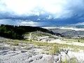 Bogatynia - panoramio (9).jpg