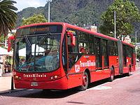 Bogotá bus de TM.JPG